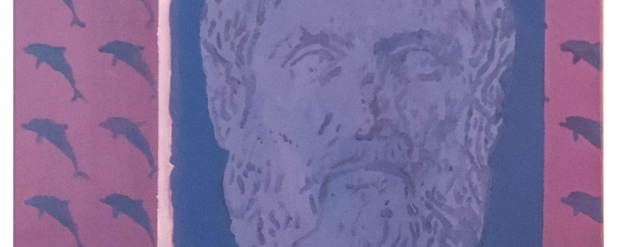 Filippo Cristin Platone